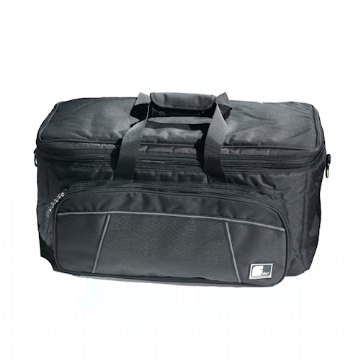 Padded Carry Bag for Fohhn Easyport FP-11 or FP-22